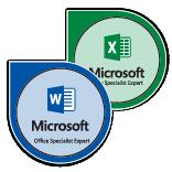 Logos MOS